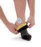 Защита  SIDAS   косточек 4 шт  Ankle Protector (one size)